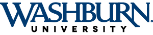 Washburn University Single Sign On